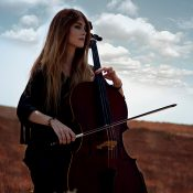 woman-in-black-playing-cello-on-whitfield-2960156.jpg